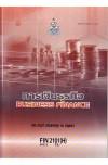 FIN2101(H) MB203(H) 59212 การเงินธุรกิจ